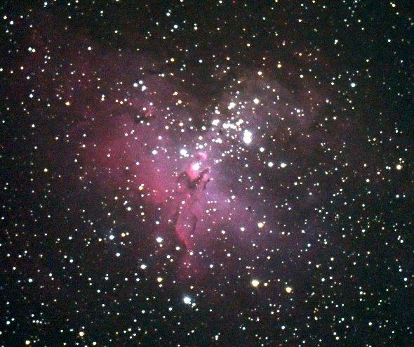 nebulosa-aquila