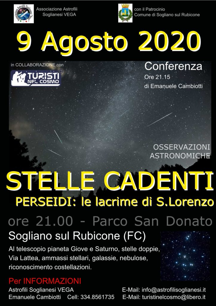 cadenti_09_08_2020