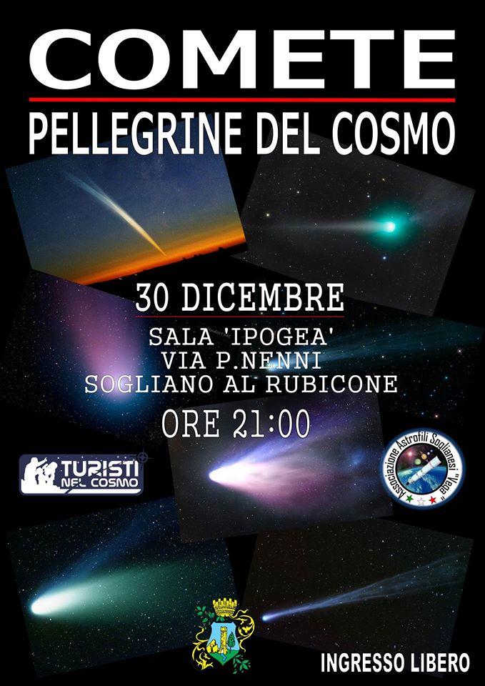 cometeconfe2016