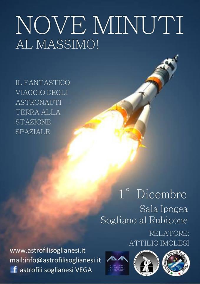 conferenza_astronomica2017