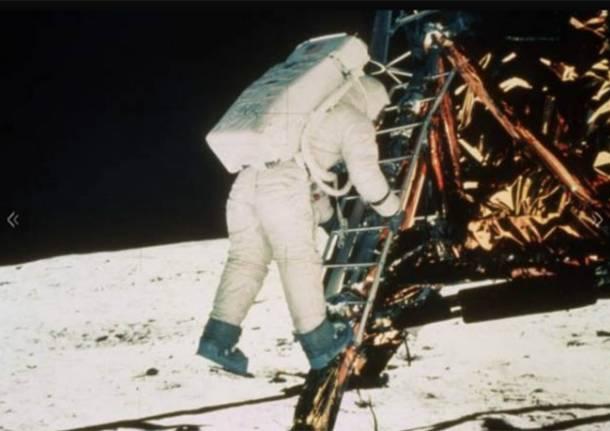 lo-sbarco-sulla-luna-inserita-in-galleria-149736.610x431
