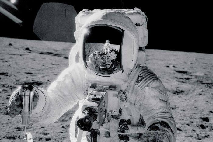luna_astronauta