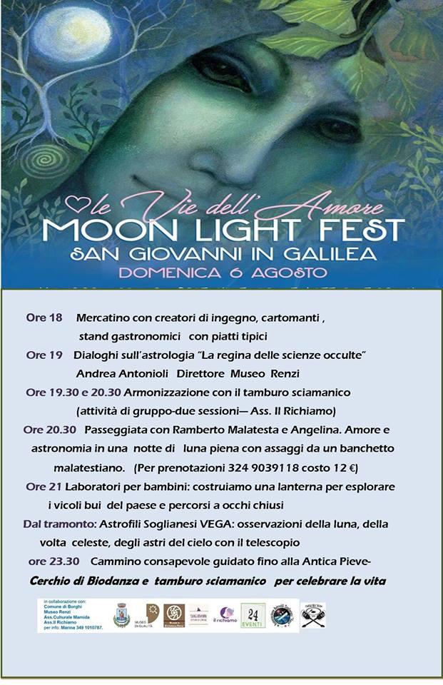 moonlightFest2017