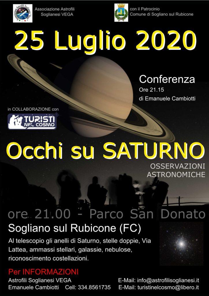 saturno25_07_2020