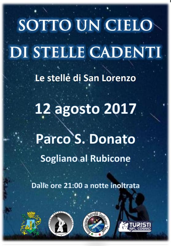 stellecadenti12agosto2017_
