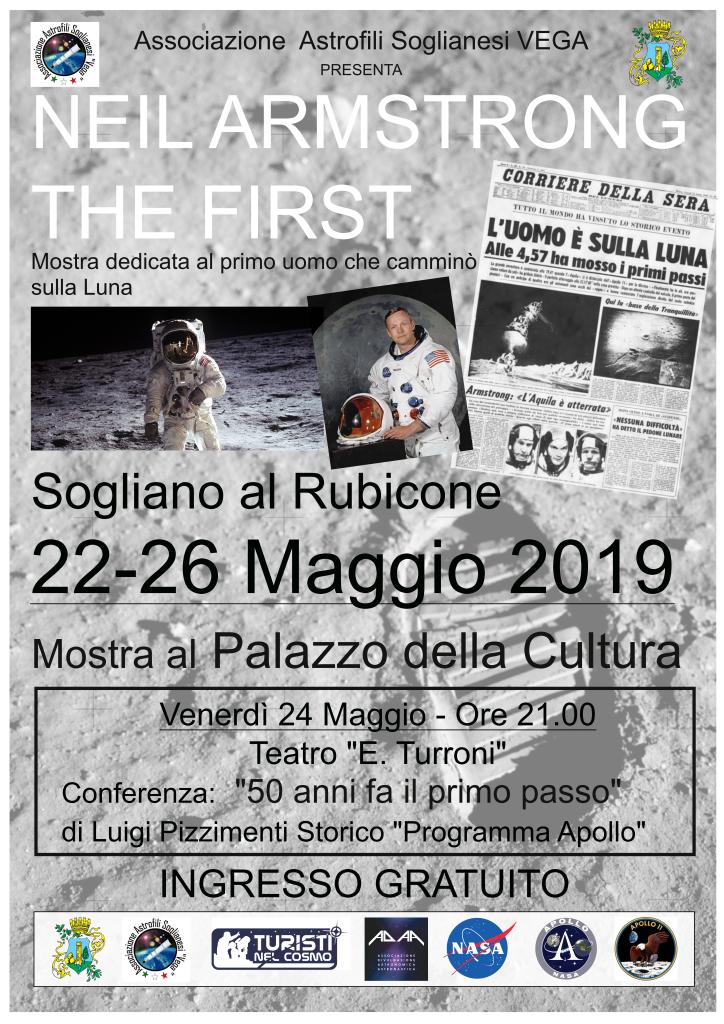 Locandina EVENTO - modif. 18.02.2019